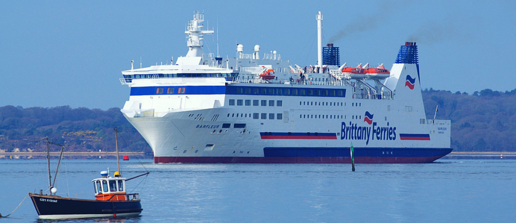 Brittany-Ferry-Victory-travel-1