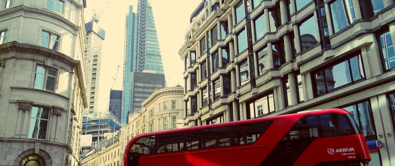 bus-ekskurzii