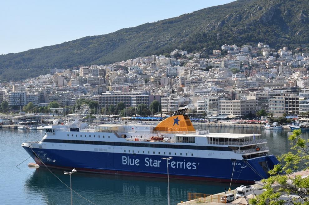 feribot-blue-star