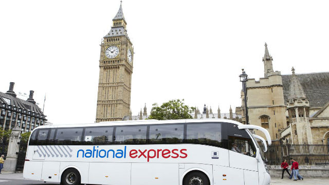 national-express-coach