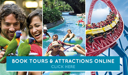 banner-attractions-440x260c